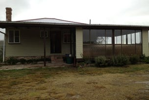 293 Spring Creek Road, Stanthorpe, Qld 4380