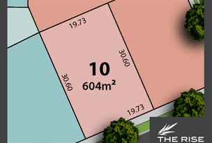 Lot 10, Fiora Court, Littlehampton, SA 5250
