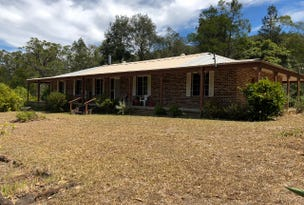 189 Oystershell Road, Lower Mangrove, NSW 2250