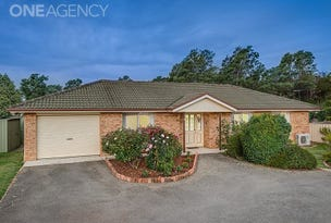1/13 Baker Court, Blackstone Heights, Tas 7250