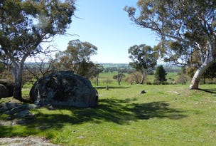 127 Iron Post Lane, Burrumbuttock, NSW 2642