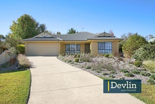 15 Nankervis Court, Beechworth, Vic 3747