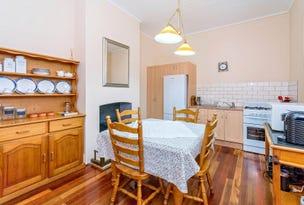 32 Villiers Street, Grafton, NSW 2460