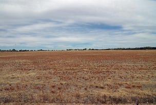 201 Chapman Road, Moonta Bay, SA 5558