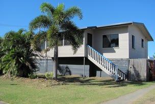 187 Evan Street, South Mackay, Qld 4740