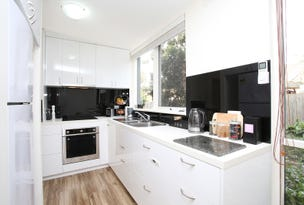 2/270 Nepean Highway, Seaford, Vic 3198