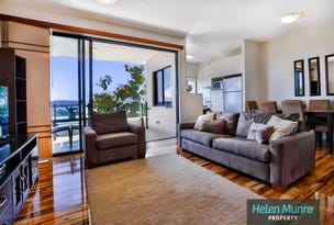 1/9 Little Street, Belgian Gardens, Qld 4810