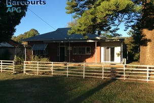 11 Heppingstone Road, Brunswick, WA 6224