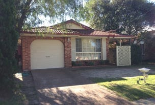 51 Roper Road, Blue Haven, NSW 2262