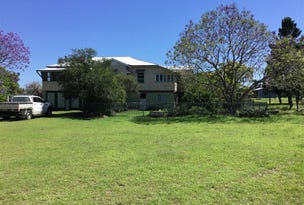 685 Highland Plains Road, Goombungee, Qld 4354