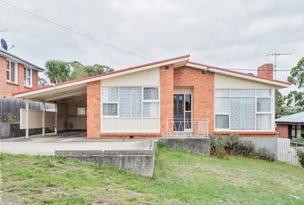 36 Lavender Grove, Summerhill, Tas 7250