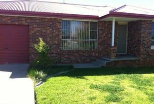 35a Thornbury Street, Parkes, NSW 2870