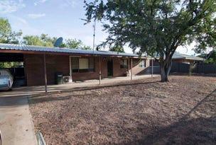 6 Mallee Court, Kununurra, WA 6743