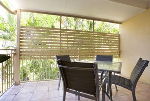 6/111 Wellington Rd, East Brisbane, Qld 4169