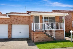 12/31-35 Mary Street, Shellharbour, NSW 2529
