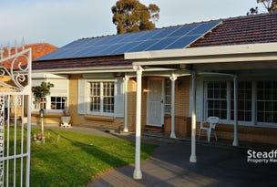 91 Hartley Rd, Flinders Park, SA 5025