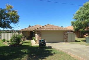 185A & 185B Hotham Street, Casino, NSW 2470