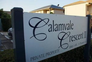 21/11 Pyranees Street, Calamvale, Qld 4116