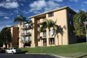 12/27 Victoria Street, Coffs Harbour, NSW 2450