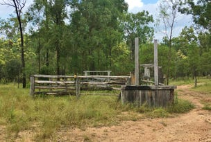 Lot 2 Lawsons Broad Road, Coverty, Qld 4613