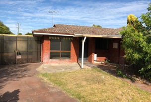 6 Clennet Close, Cooloongup, WA 6168