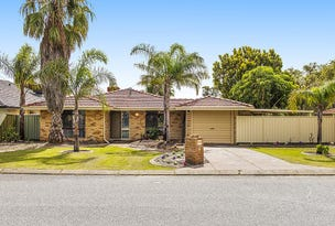 3 Revesby Place, Coodanup, WA 6210