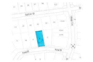 6 Kew Street, Gregory Hills, NSW 2557