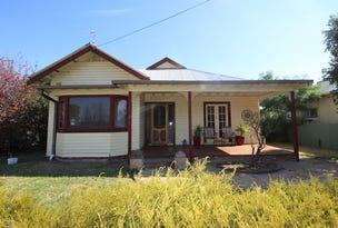 337 Parker Street, Cootamundra, NSW 2590
