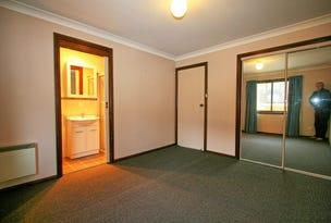 2/1 Penders Court, Jindabyne, NSW 2627