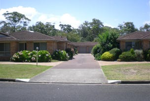 139 Scott Street, Shoalhaven Heads, NSW 2535