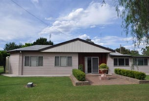 17 Oberon  St, Eugowra, NSW 2806