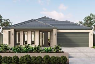 Lot 30 Beethhoven Street, Springdale Heights, NSW 2641