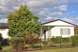 12 Boronia Street, Scone, NSW 2337