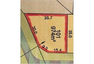 Lot 101, 1 Oakley Ridge, Denham, WA 6537