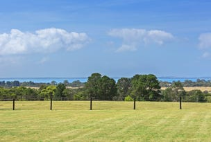 3226 Frankston - Flinders Road, Balnarring, Vic 3926