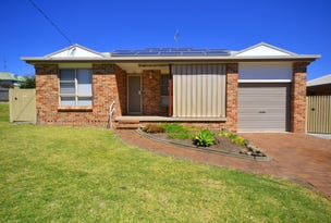 4 DUNCAN STREET, Wauchope, NSW 2446