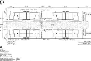 Lot 25 Alford Street, Kingaroy, Qld 4610