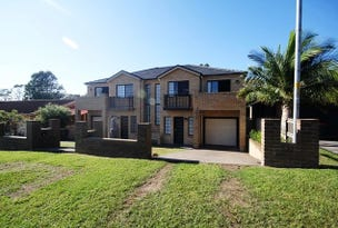 10 Warrego Drive, Sanctuary Point, NSW 2540