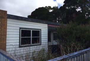 2874 Grassy Road, Grassy, Tas 7256