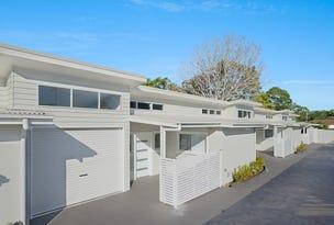 2/73 Ocean Beach Road, Woy Woy, NSW 2256