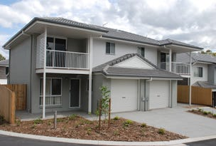 5/280 Government Road, Richlands, Qld 4077