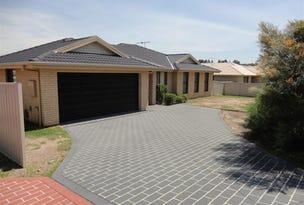 245 Denton Park Drive, Aberglasslyn, NSW 2320