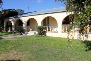 5 Strauss Place, South Grafton, NSW 2460