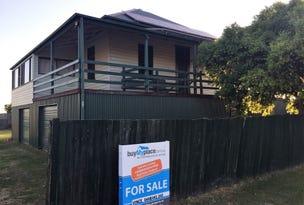 49 Coldstream Street, Ulmarra, NSW 2462