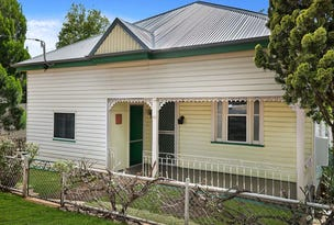 68 Mort Street, North Toowoomba, Qld 4350