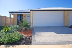 3/ 5 Moonlight Cresent, Jurien Bay, WA 6516