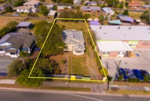 18 City Road, Beenleigh, Qld 4207