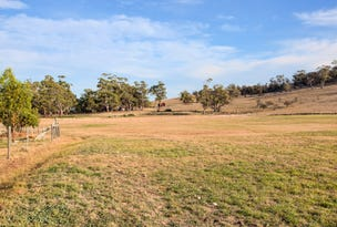 28a Okines Road, Dodges Ferry, Tas 7173