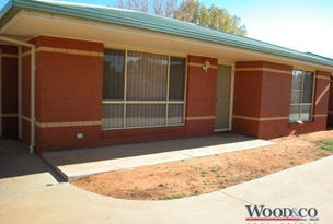 2/98 Rutherford Street, Swan Hill, Vic 3585