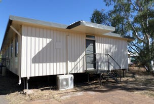 36B Steele Street, Cloncurry, Qld 4824